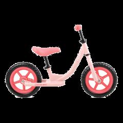 Retrospec Cub Balance Bike - Blush Pink