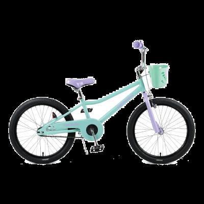 "Retrospec Koda 20"" Kids Bike - Seafoam"